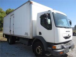 Box Truck_24 ft
