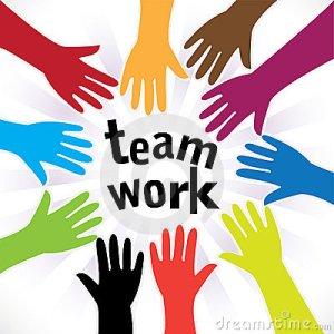 teamwork-diversity