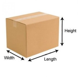 how-to-measure-a-box