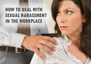 how-to-deal-with-sexual-harassment-in-the-workplace