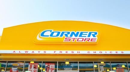 corner-store-exterior