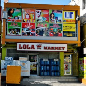 Lola Market_Current